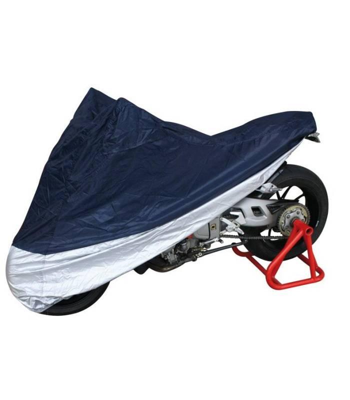 housse de protection moto bihr sport classic com. Black Bedroom Furniture Sets. Home Design Ideas