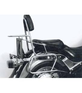 Sissybar Kawasaki VN 800 Classic - Hepco-Becker 600207 00 02