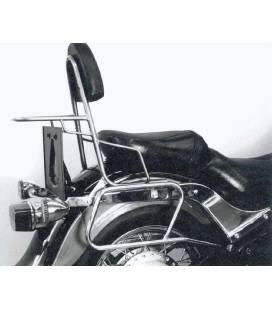 Sissybar Kawasaki VN 800 (1995-2000) - Hepco-Becker 600204 00 02