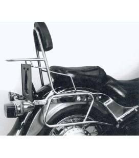 Sissybar Kawasaki VN 800 Classic (2000-2005) - Hepco-Becker 600289 00 02