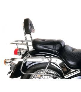 Sissybar Kawasaki VN 800 Classic - Hepco-Becker 611207 00 02
