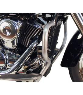 Protection moteur VN900 Custom-Vulcan / Hepco-Becker 501221 00 02