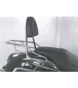 Sissybar Kawasaki VN 1500 /1600 Mean Streak - Hepco-Becker 600293 00 02