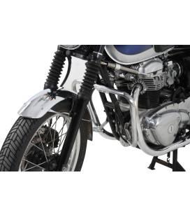Protection moteur Kawasaki W 650-800 / Hepco-Becker 501217 00 02