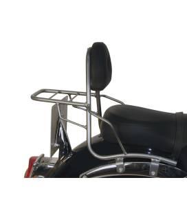 Sissybar Kawasaki VN 1600 Classic (2003-2008) - Hepco-Becker 611295 00 02