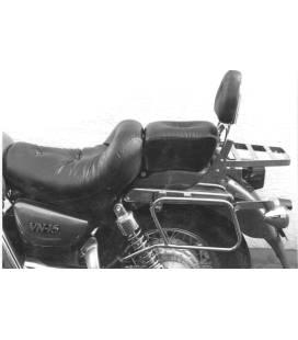 Sissybar Kawasaki VN-15 (1988-1992) - Hepco-Becker 611202 00 02
