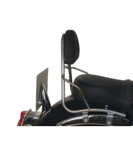Sissybar Kawasaki VN 1600 Classic - Hepco-Becker 600295 00 02
