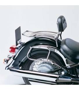 Porte bagage Kawasaki VN 1600 Classic - Hepco-Becker 611215 00 02