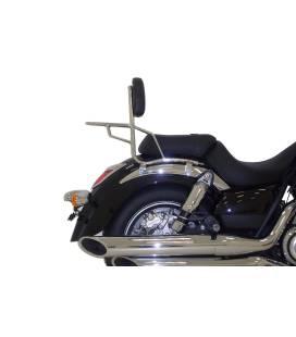 Sissybar Kawasaki VN 1700 Classic - Hepco-Becker 611234 00 02