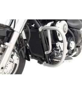 Protection moteur Kawasaki VN 1700 Classic - Hepco-Becker 501234 00 02