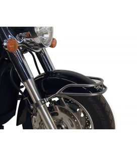 Protection garde boue Kawasaki VN 2000 - Hepco-Becker 410298 00 02