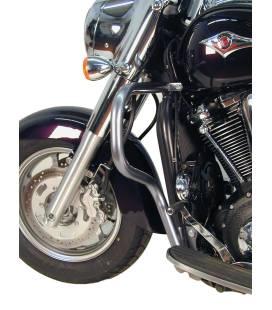 Protection moteur Kawasaki VN 2000 - Hepco-Becker 501298 00 02