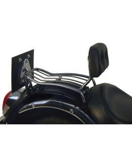 Porte bagage Kawasaki VN 2000 - Hepco-Becker 611216 00 02