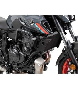 Protection moteur Yamaha MT-07 / Hepco-Becker 5014571 00 05