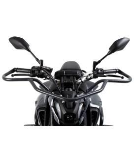 Protection avant Yamaha MT-07 / Hepco-Becker 5034571 00 05