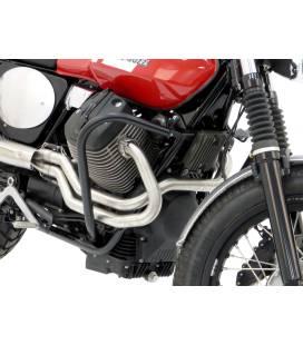 Protection moteur V7 II Scrambler/Stornello - Hepco-Becker 501548 00 01