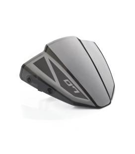 Saute-vent Yamaha MT-07 / Rizoma ZYF048B