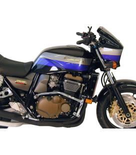 Protection moteur Kawasaki ZRX 1200 R/S - Hepco-Becker 501290 00 02