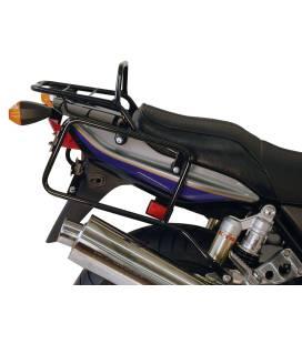 Supports valises Kawasaki ZRX 1200 R/S - Hepco-Becker 650290 00 01