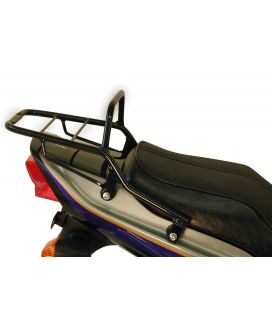 Support top-case Kawasaki ZRX1200R/S - Hepco-Becker 650290 01 01