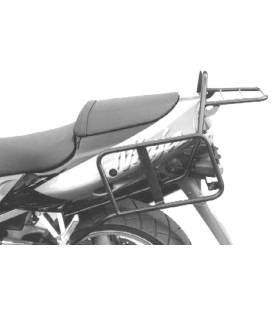 Supports valises Kawasaki ZX-9 R Ninja (1994-1997)