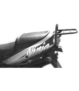 Support top-case Kawasaki ZX-9R Ninja - Hepco 650267 01 01