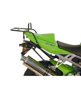 Support top-case Kawasaki ZX-9 R Ninja - Hepco-Becker 650292 01 01