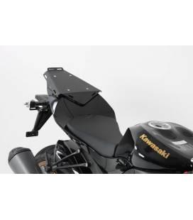 Sportrack Kawasaki ZX-10 R Ninja (2008-2010) Hepco 670203 00 01