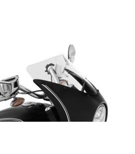 Bulle Touring BMW R18 - Wunderlich 18000-031