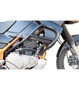 Crashbar Kawasaki KLE500 - SW Motech