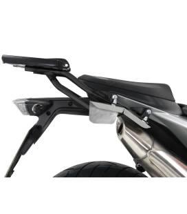 Protection thermique 790 Duke - Hepco-Becker 42247569 00 91