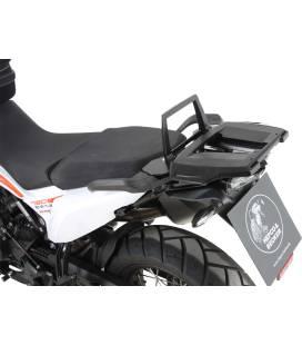 Support top-case KTM 890 Adventure - Hepco-Becker 6557617 01 01