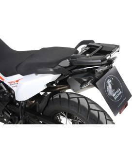 Support top-case KTM 890 Adventure - Hepco-Becker 6627617 01 01