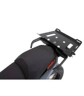 Extension porte bagage 890 Adventure - Hepco-Becker 8007617 00 01