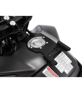 Anneau réservoir KTM 890 Adventure - Hepco-Becker 5067617 00 01