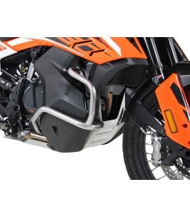 Protection moteur KTM 890 Adventure - Hepco-Becker 5017617 00 22