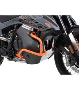 Protection moteur KTM 890 Adventure - Hepco-Becker 5017617 00 06
