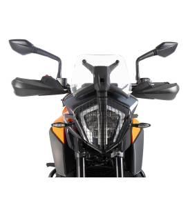Grille de phare KTM 390 Adventure - Hepco-Becker 7007601 00 01