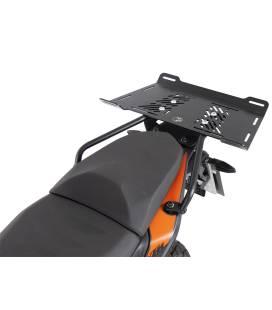 Extension porte bagage KTM 390 Adventure - Hepco-Becker 8007601 00 01