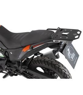 Porte paquet KTM 390 Adventure - Hepco-Becker Minirack