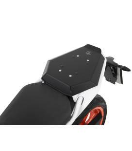 Porte bagage KTM 390 DUKE - Hepco-Becker 6707555 00 01