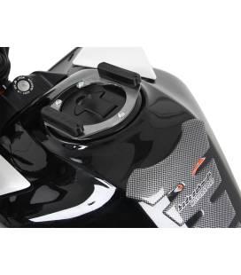 Anneau réservoir KTM 390 DUKE - Hepco-Becker 5067555 00 01