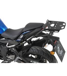 Porte bagage Kawasaki Z 125 (2018-) / Hepco-Becker Minirack