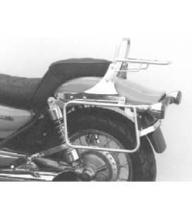 Dosseret passager Kawasaki ZL 600 Eliminator (1995-1997)