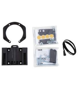 Support sac réservoir 1290 Superduke - Hepco-Becker 5067603 00 01