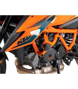 Protection moteur 1290 Super Duke R - Hepco-Becker 5017603 00 06