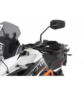 Renfort protège-main KTM 1050/1190 Adventure - Hepco-Becker
