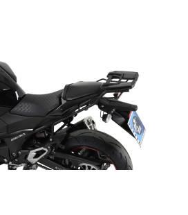 Support top-case Kawasaki Z800 - Hepco-Becker 6612518 01 01