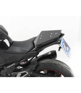 Porte bagage Kawasaki Z 800 - Hepco-Becker 6702518 00 01