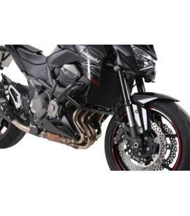 Protection moteur Kawasaki Z 800 - Hepco-Becker 5012518 00 01